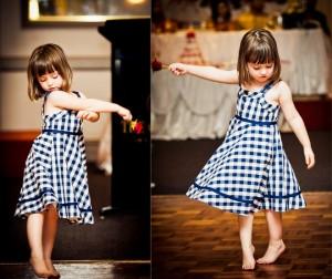 dance-300x252