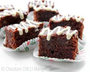 lebkuchen-brownie-bites_3972_wm