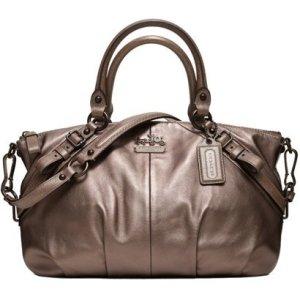 coach-handbag