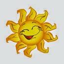 dd242-sun-clipart