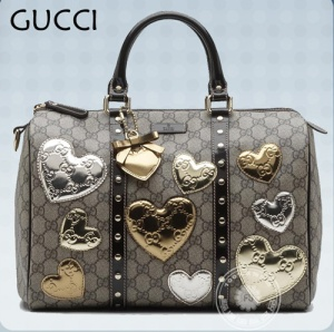 new-gucci-gg-joy-medium-heart-boston-handbag-bag-purse-1fd05
