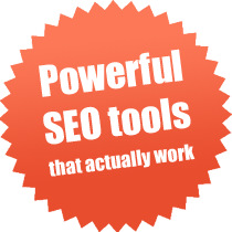 seo-tools-badge